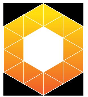 impact2 duiven logo